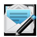 Заказать по электронной почте