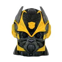 """Флешка Пластиковая Бамблби Трансформеры """"Bumblebee Transformers"""" S219"""