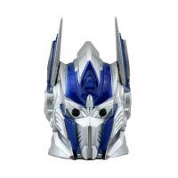 "Флешка Пластиковая Оптимус Прайм Трансформер ""Optimus Prime Transformer"" S224"