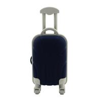 """Флешка Пластиковая Чемодан """"Suitcase Travel"""" S318"""
