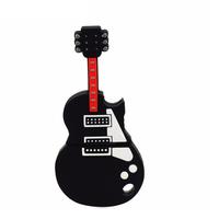"Флешка Резиновая Гитара Джамбо ""Guitar Jumbo"" Q331"