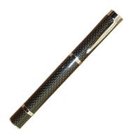 """Флешка Карбоновая Ручка """"Carbon Pen"""" L475"""