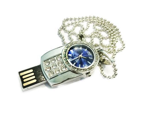 Купить часы флешка часы касио мужские купить в тюмени