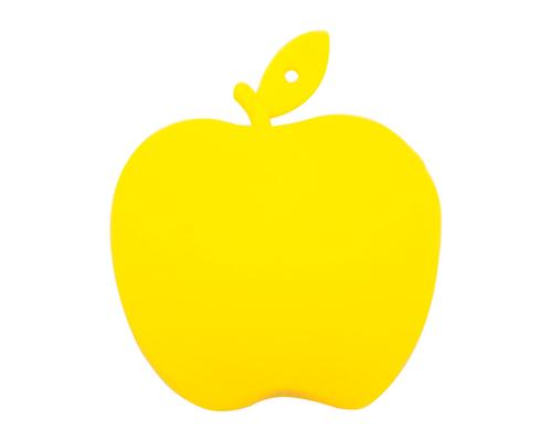 """Флешка Силиконовая Яблоко """"Apple"""" V464"""