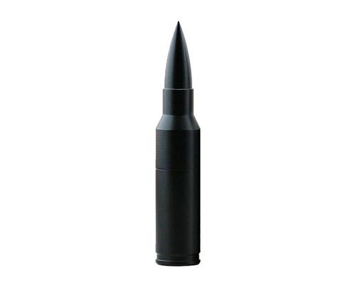 """Флешка Металлическая Пуля """"Bullet"""" R55"""