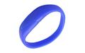 """Флешка Силиконовая Браслет Фенси """"Bracelet Fancy"""" V171"""