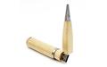 """Флешка Деревянная Ручка """"Pen Wood"""" F23"""