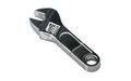 "Флешка Металлический Гаечный Ключ ""Wrench"" R336"