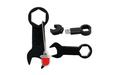 "Флешка Пластиковый Гаечный Ключ ""Plastic Wrench"" R337"