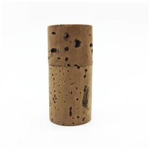 "Флешка Деревянная Пробка от вина ""Cork Wine"" F51 коричневая 4 Гб"