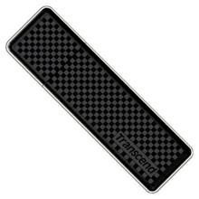 """Флешка Карбоновая Лепис """"Lepis Carbon"""" L31 черный 16 Гб"""