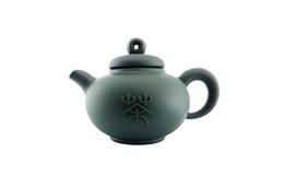"Флешка Пластиковая Чайник ""Teapot"" S437"