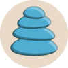 Каменные флешки - Флешки из камня