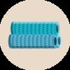 Тканевые флешки - Флешки из ткани