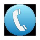Заказать по телефону